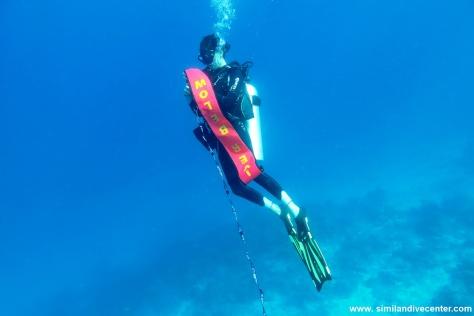 Mares Dive World | Bang Niang